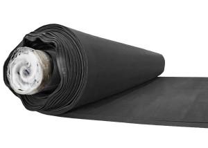 wozu brauche ich epdm dachfolien neueinfo. Black Bedroom Furniture Sets. Home Design Ideas