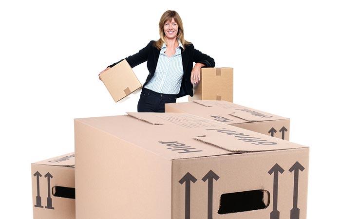 worauf muss ich beim kartons kaufen achten. Black Bedroom Furniture Sets. Home Design Ideas